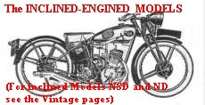 The Inclined-Engined Models